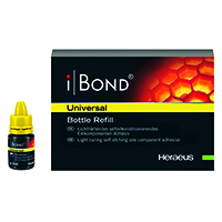 8497459 iBOND Universal Refill, 4 ml, 66061411