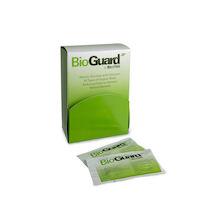 9500169 BioGuard Maintenance Pack, 30 ml Pouch, 32/Box, B2002