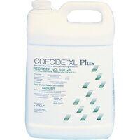 8190369 Coecide XL 3.4% Alkaline Glutaraldehyde, Gallon, 550128