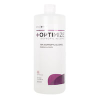2211279 Alcohol Isopropyl Alcohol Isopropyl 70%, 1 Quart, 00097
