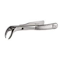 5021779 Forceps 23 Extracting Forceps, T794