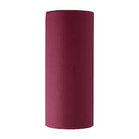 4952189 Monoart Aprons PG30, Burgundy, 610 mm x 530 mm, 80 Aprons/Roll, 6 Rolls, 22010373