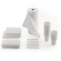 4952289 Monoart 5 Product Kit White Kit, 290206