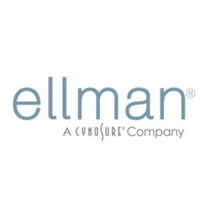 8341002 Ellman Electrodes Complete Set of Assorted Electrodes, DDS35