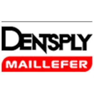 4036003 Detect Apex Locator Lip clip, 5/Pkg., 671903