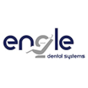 1530167 Engle Delivery Systems Post, Rear, Side As-1 Doctor Wall Mount, P070876