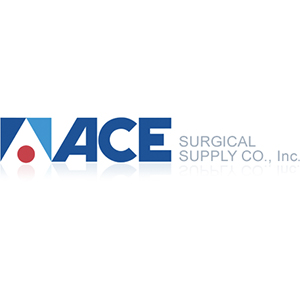 Dental supplies equipment service darby dental ace surgical supply company inc ace surgical supply company inc publicscrutiny Image collections