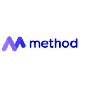 5252447 Method Implementation Fee Method Implementation Fee