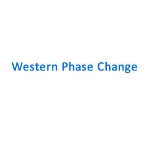 9535734 Compressor Oil Phase Change Compressor Oil, LUB-CO1