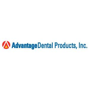 Athena Dental Materials Ltd