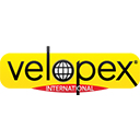 9545854 Velopex Cleaner, Quart, 4/Case, VELO4032