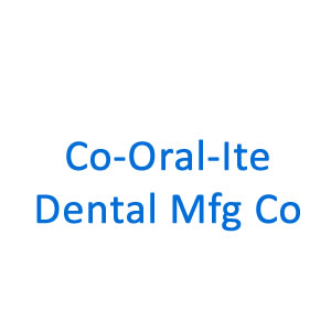 9538324 Teets Denture Powder and Liquid Cold Cure Powder, Umber D, 2.5 lb., 8212