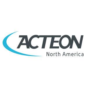 9542075 Newtron Systems B. LED  XS w/ Slim Handpiece, Tip Kit, F62117