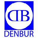 3992246 Denbur Disposable Luer lock Syringe 3 cc, Luer Lock Syringe, 100/Pkg., 530100