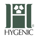 8440711 Hygenic Gutta Percha Points, Standardized Sizes, AAE/ISO #30, 100/Pkg., H-01472